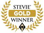 Golden Stevie Awards 2017