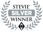 Silver Stevie Awards 2018
