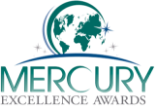 Mercury Excellence Gold 2015/2016