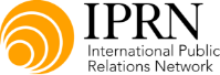 International Public Relations Network 2014