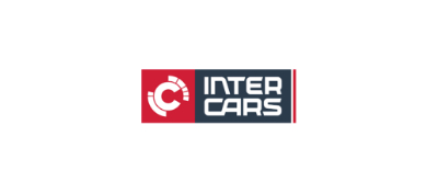 Testymonial Inter Cars