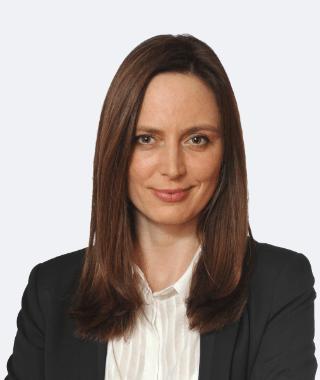 Anna Drzewiecka
