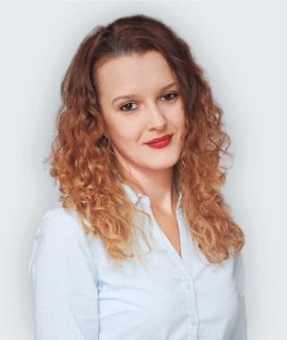 Adela Parchimowicz